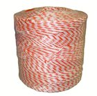 Conduit line rope - 1100 m