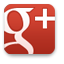 Google Plus � Gattegno Tire C�bles