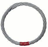 Sling Gattegno - Cable