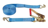 Strap for heavy weights - Retaining straps Gattegno